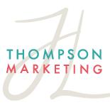 Thompson Marketing